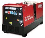Дизельный генератор 24,0 кВт GE 33 VSX (MOSA)