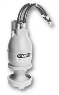 Помпа SM21 (Stanley)